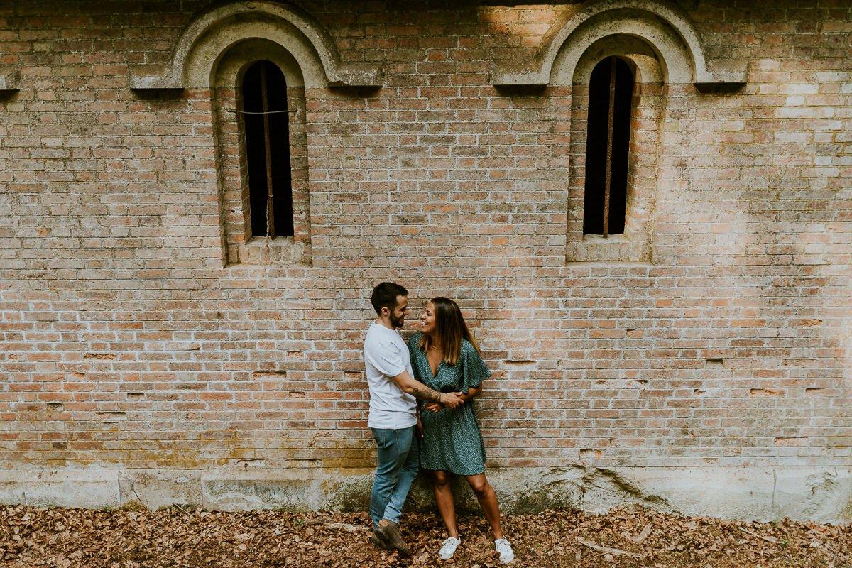 photographe-couple-calvados_0023.jpg