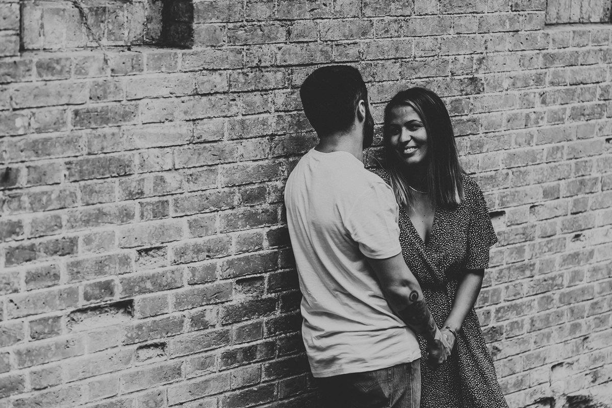 photographe-couple-calvados_0024.jpg