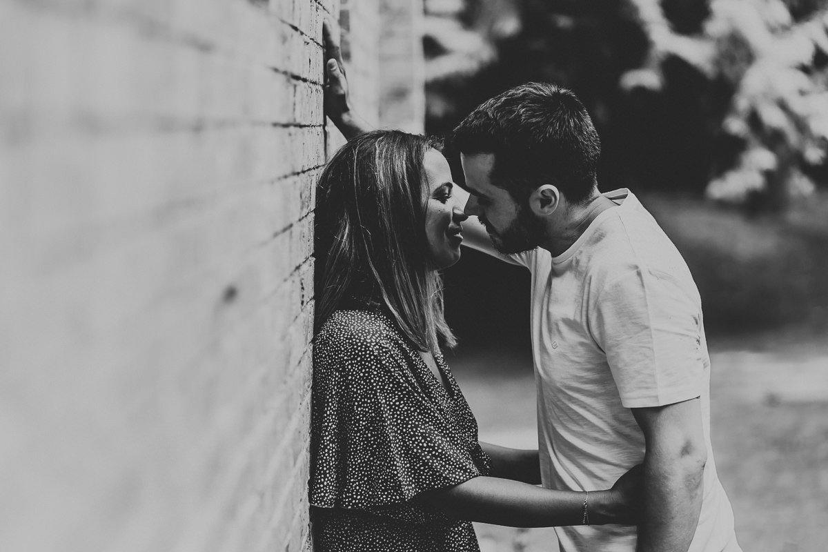 photographe-couple-calvados_0025.jpg