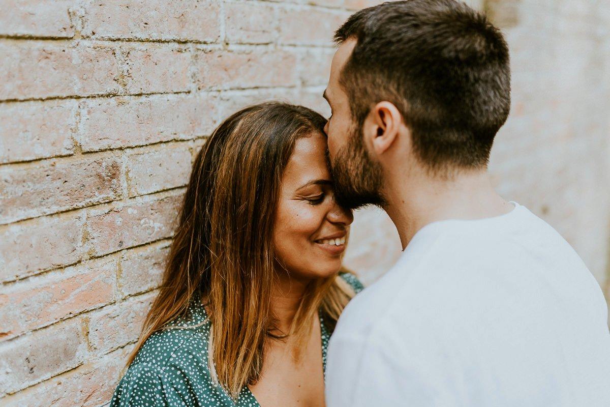 photographe-couple-calvados_0027.jpg