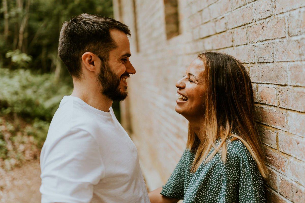 photographe-couple-calvados_0028.jpg
