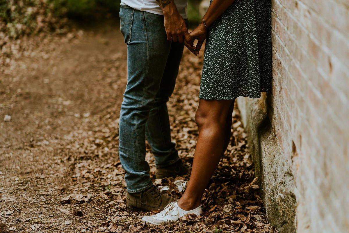 photographe-couple-calvados_0029.jpg