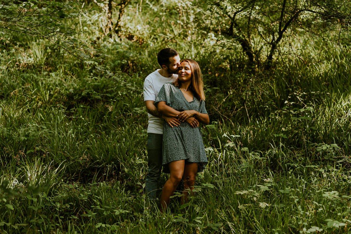 photographe-couple-calvados_0031.jpg