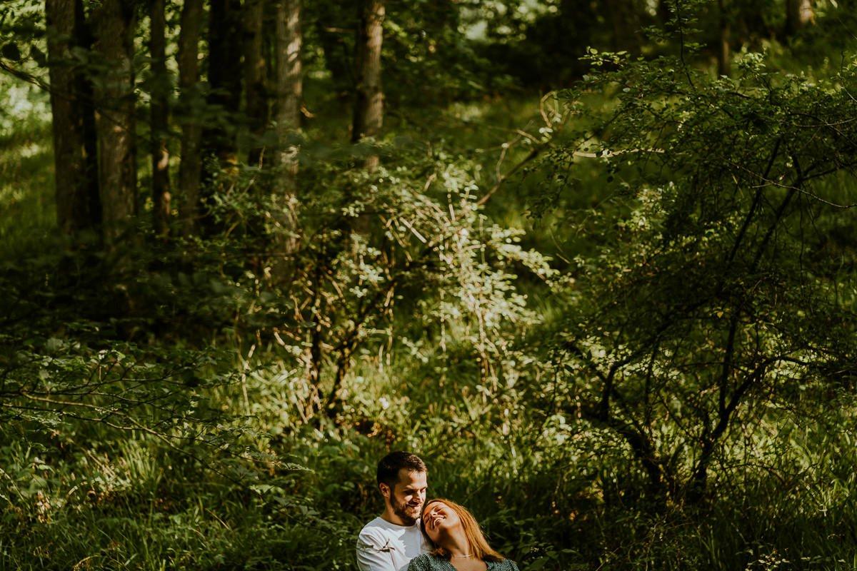 photographe-couple-calvados_0032.jpg