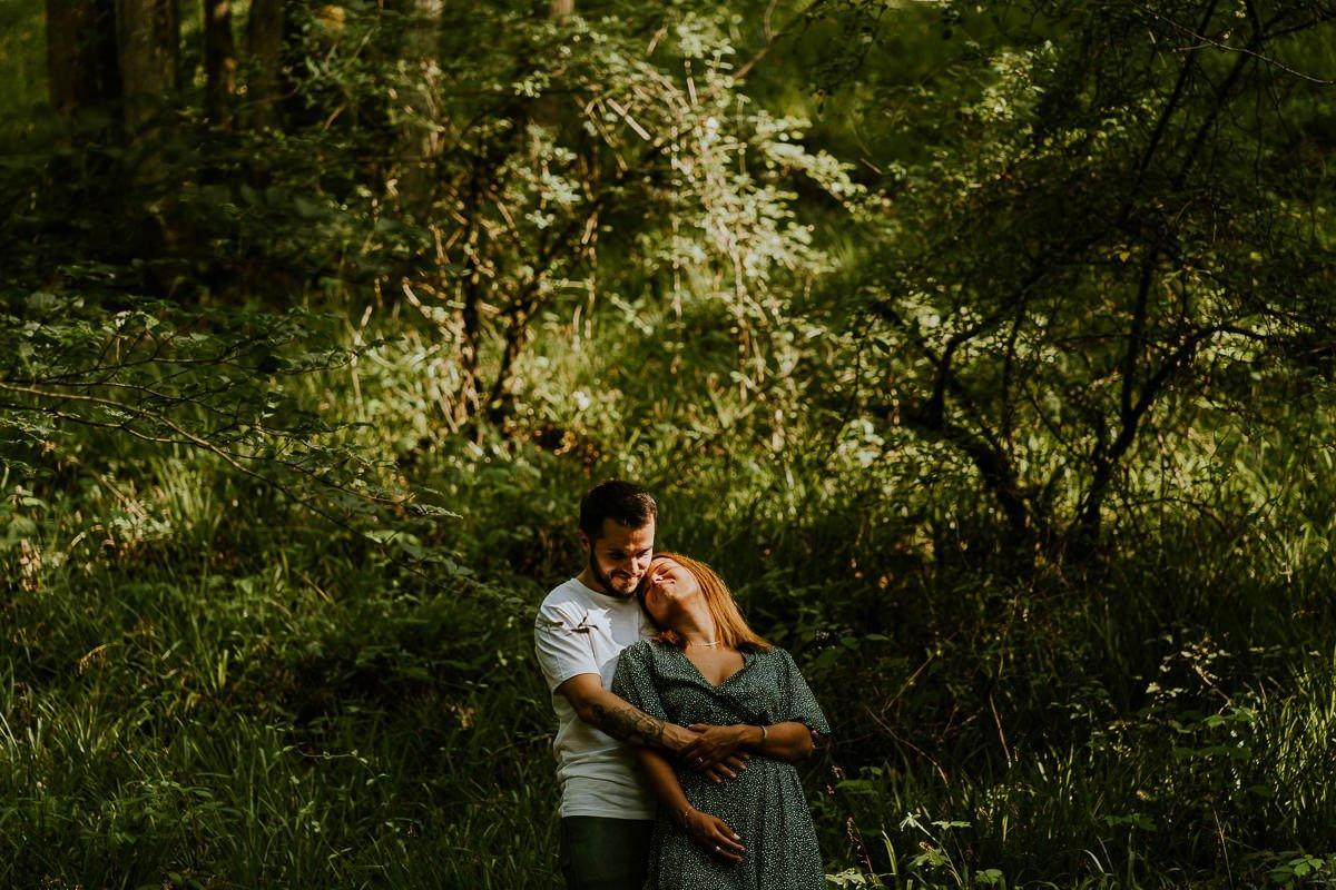 photographe-couple-calvados_0033.jpg
