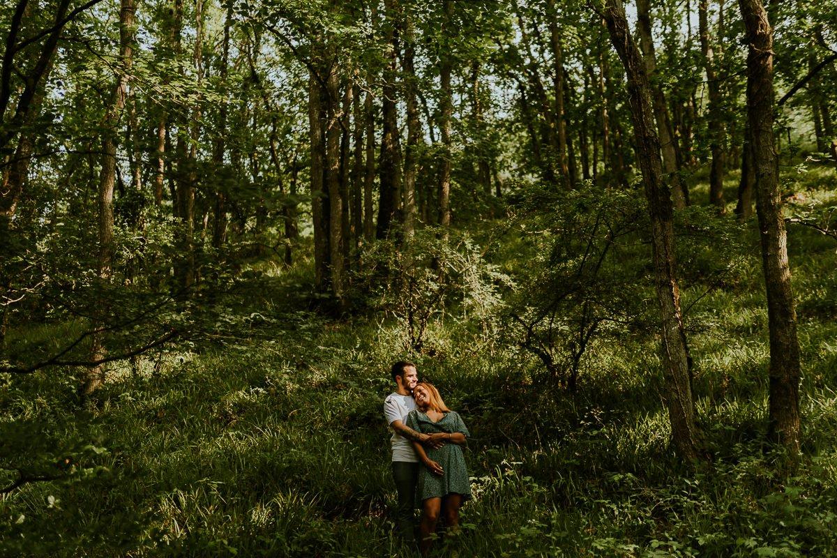 photographe-couple-calvados_0034.jpg