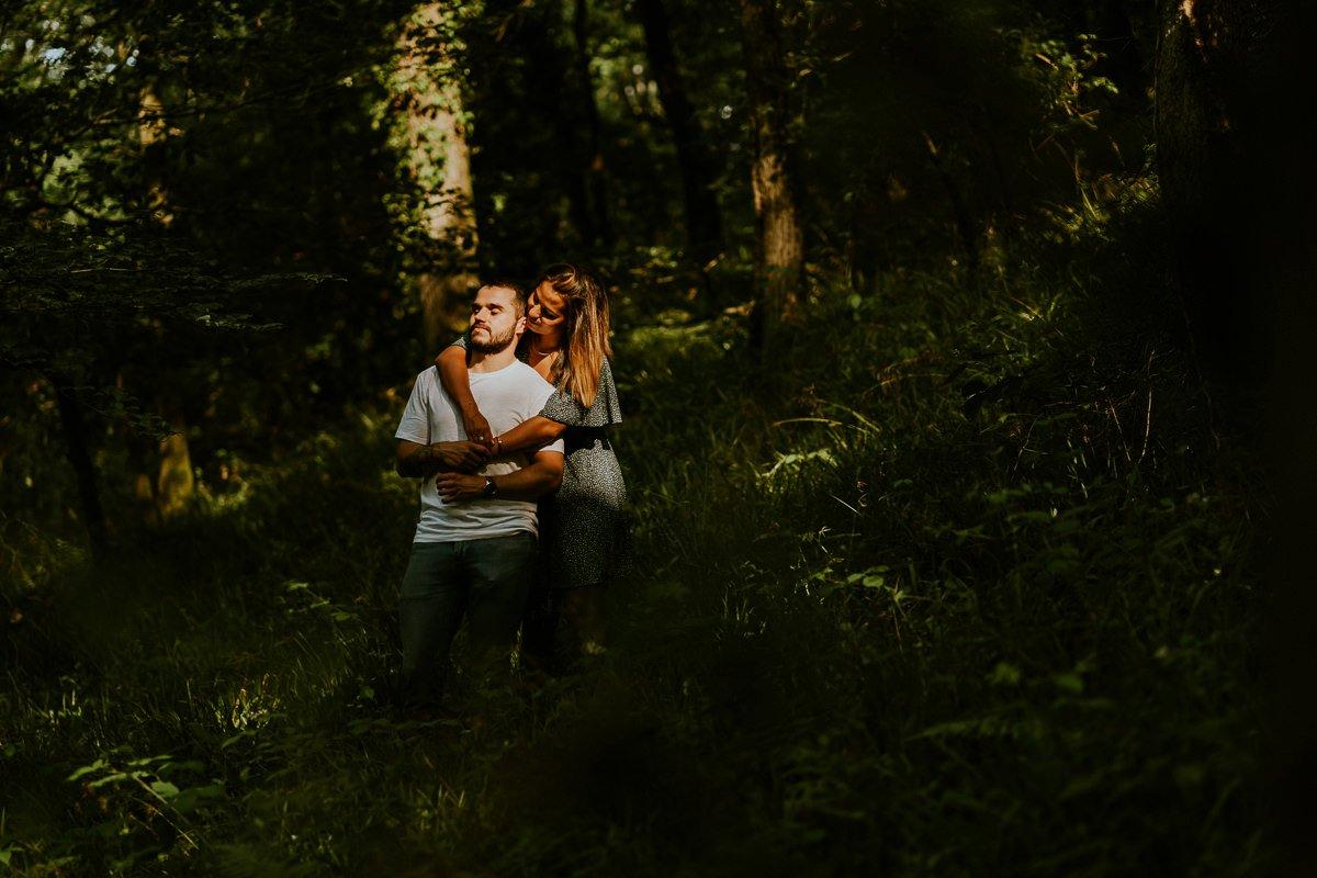 photographe-couple-calvados_0035.jpg