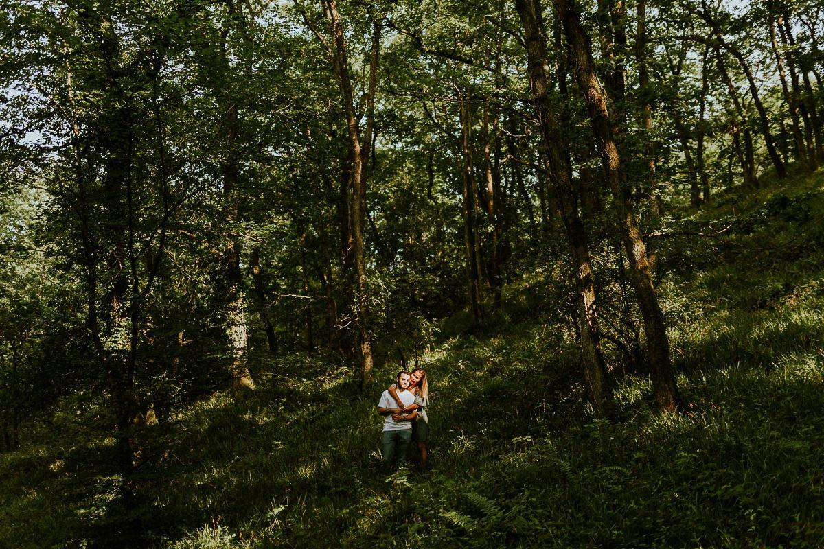 photographe-couple-calvados_0036.jpg