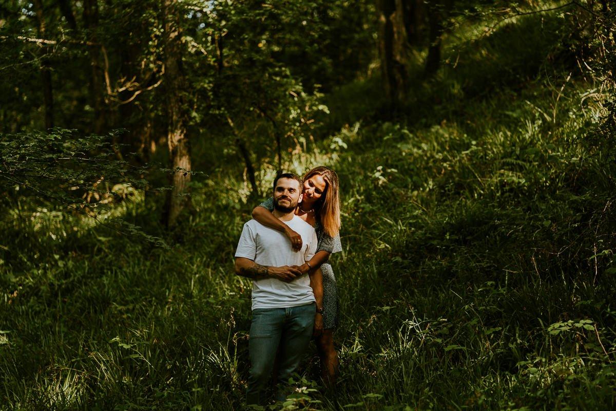 photographe-couple-calvados_0037.jpg