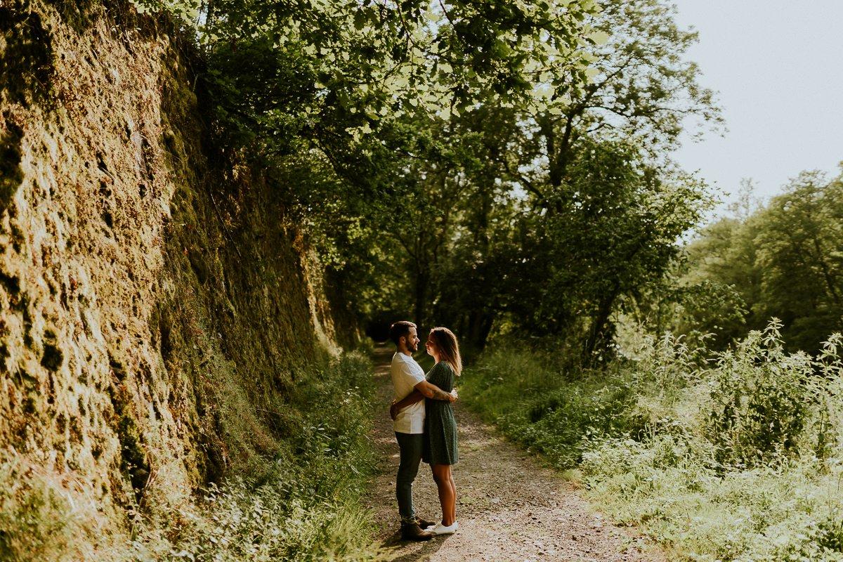 photographe-couple-calvados_0038.jpg