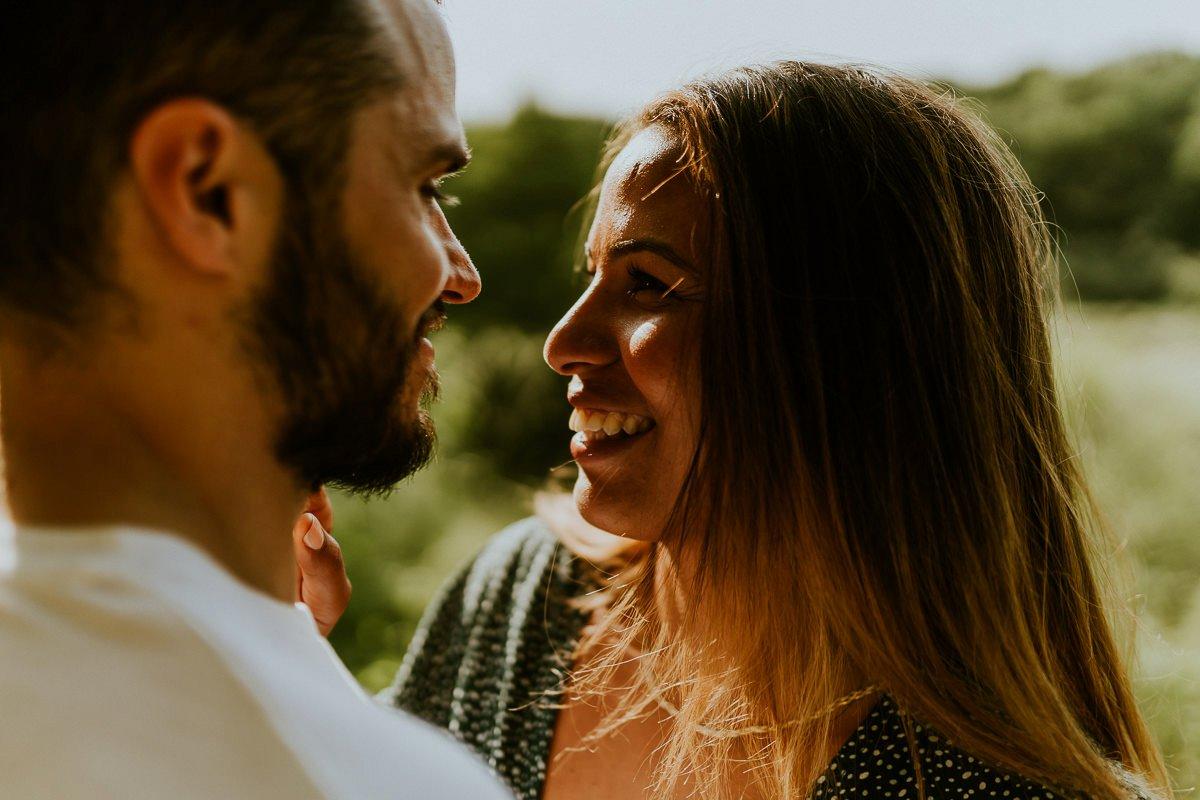 photographe-couple-calvados_0040.jpg