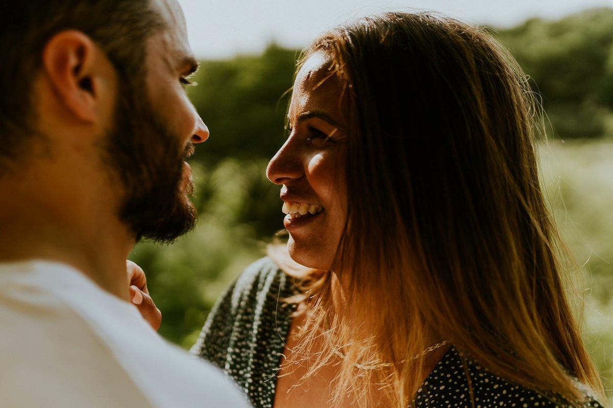 photographe-couple-calvados_0041.jpg