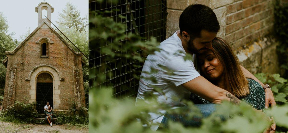 photographe-couple-calvados_0043.jpg