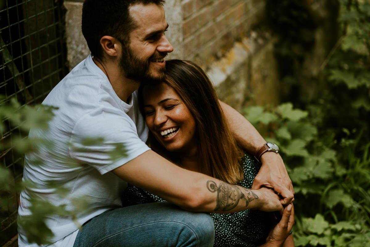 photographe-couple-calvados_0044.jpg