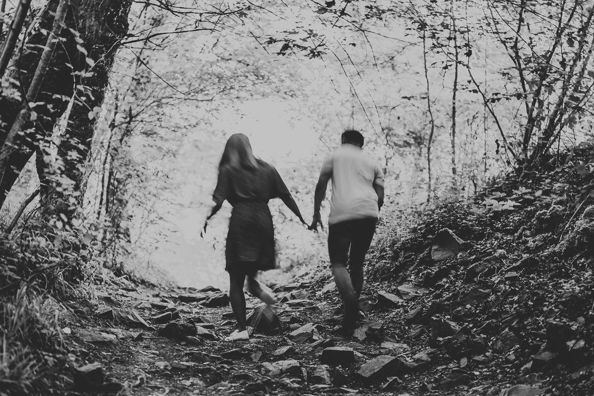 photographe-couple-calvados_0045.jpg