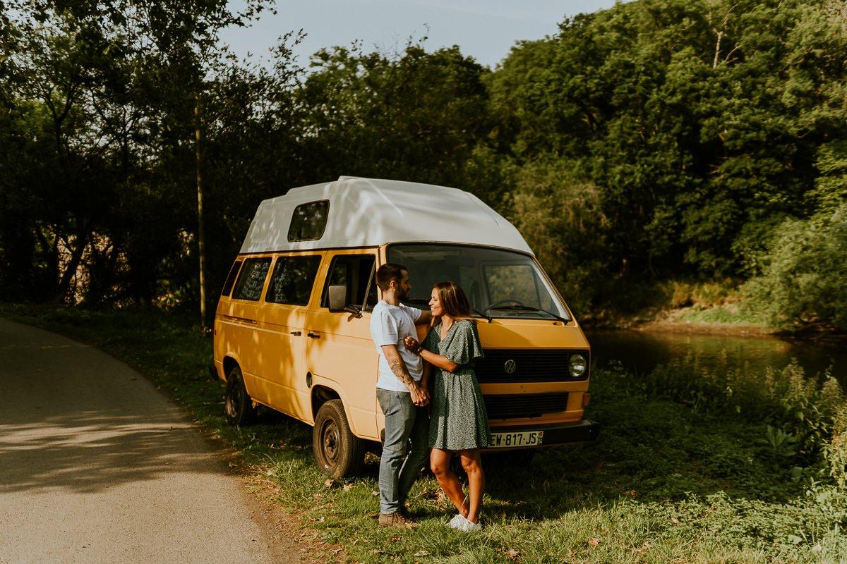 photographe-couple-calvados_0050.jpg