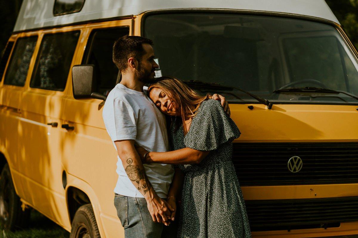 photographe-couple-calvados_0051.jpg