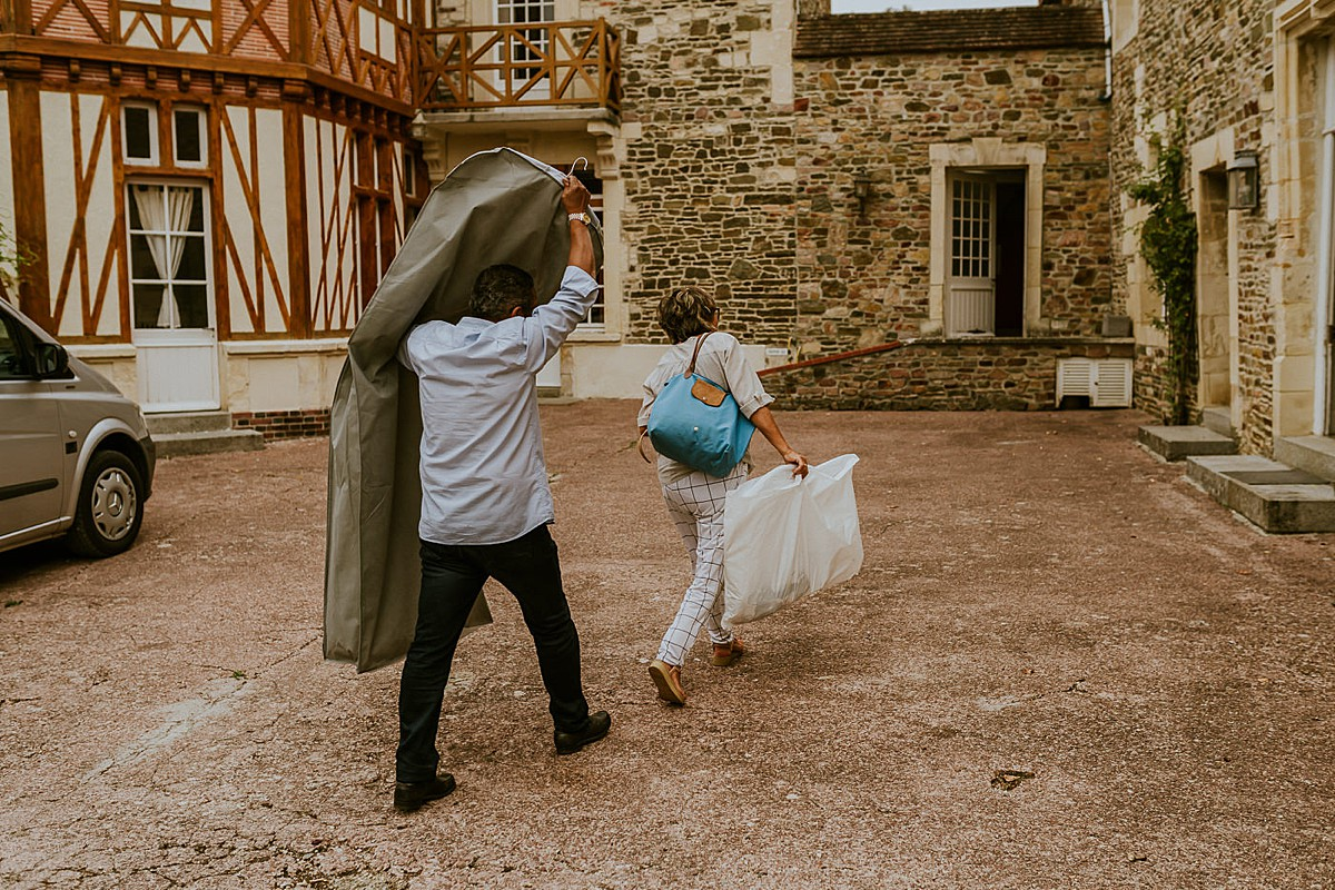photographe-mariage-moulin-de-bully_0005.jpg