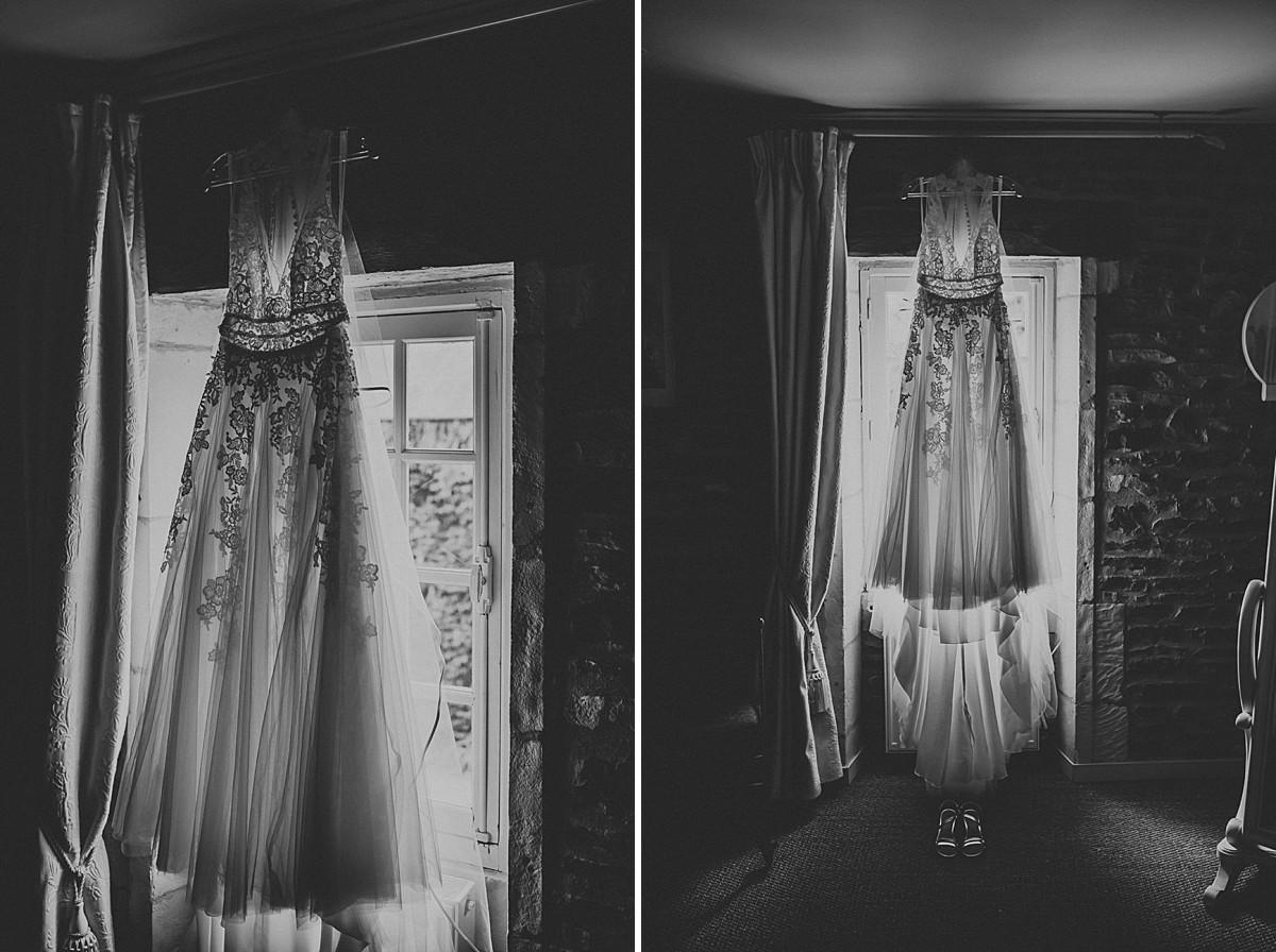 photographe-mariage-moulin-de-bully_0009.jpg