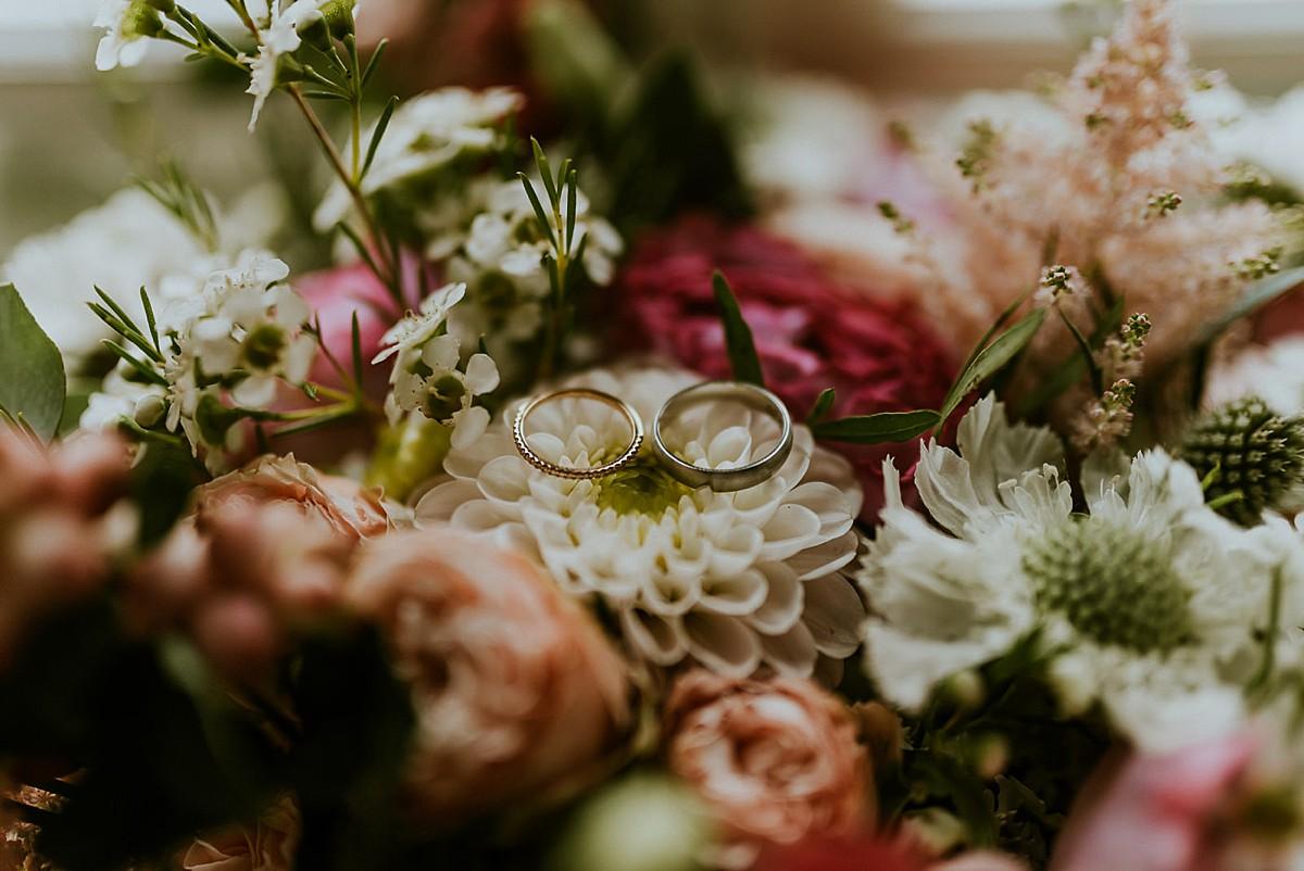 photographe-mariage-moulin-de-bully_0016.jpg
