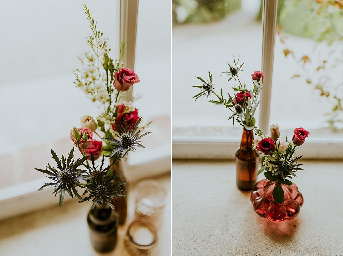 photographe-mariage-moulin-de-bully_0018.jpg