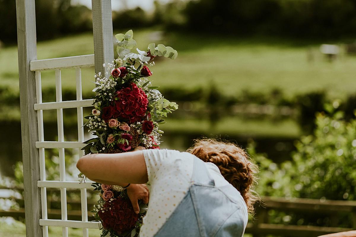 photographe-mariage-moulin-de-bully_0021.jpg