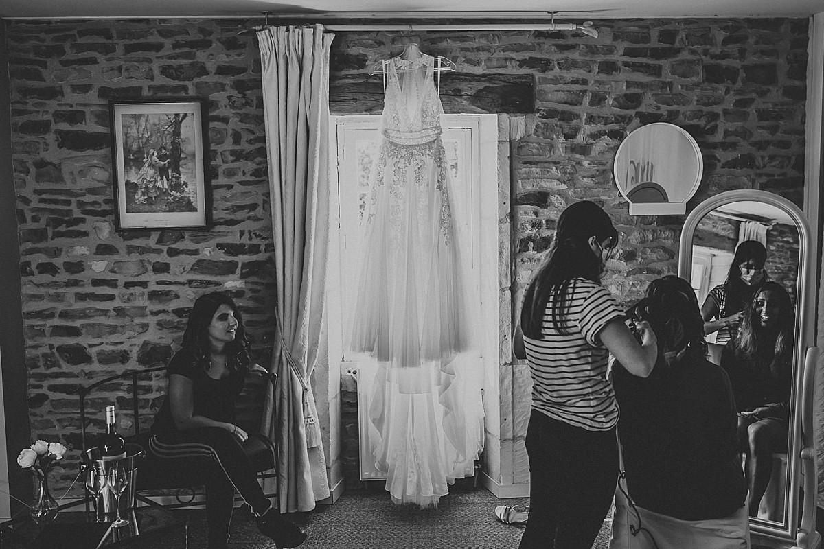 photographe-mariage-moulin-de-bully_0028.jpg