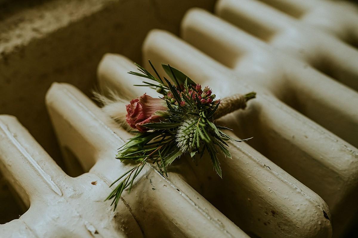 photographe-mariage-moulin-de-bully_0032.jpg