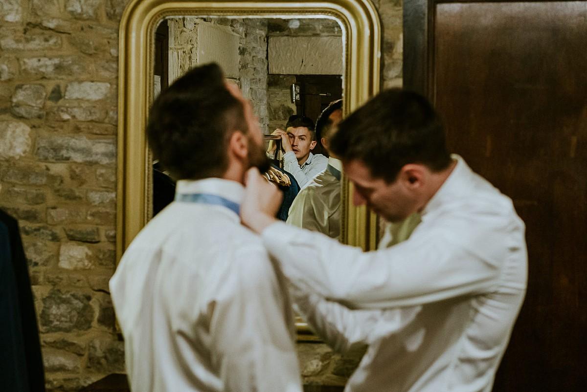 photographe-mariage-moulin-de-bully_0037.jpg
