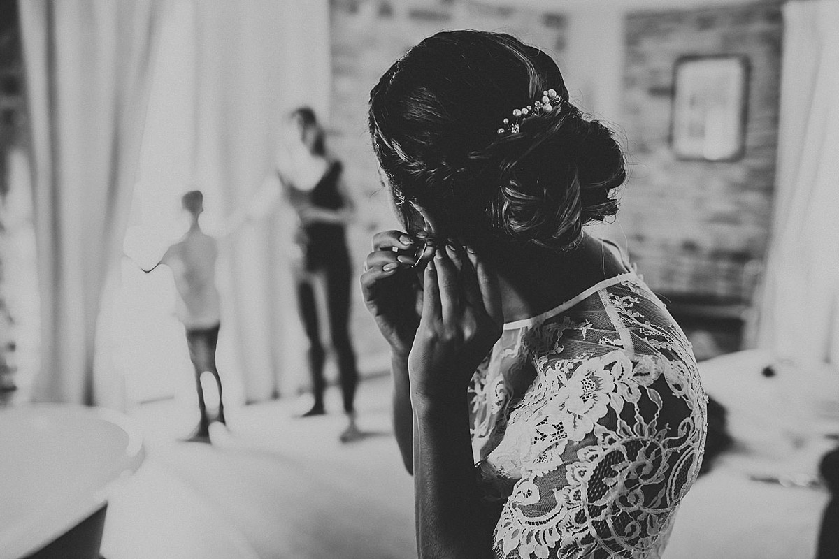 photographe-mariage-moulin-de-bully_0042.jpg