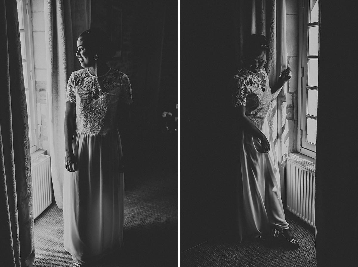 photographe-mariage-moulin-de-bully_0045.jpg