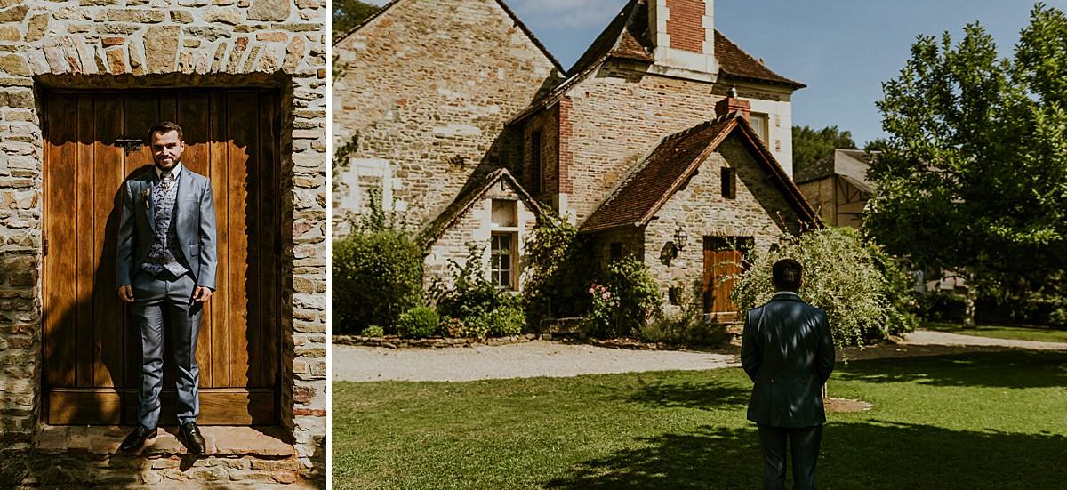 photographe-mariage-moulin-de-bully_0048.jpg