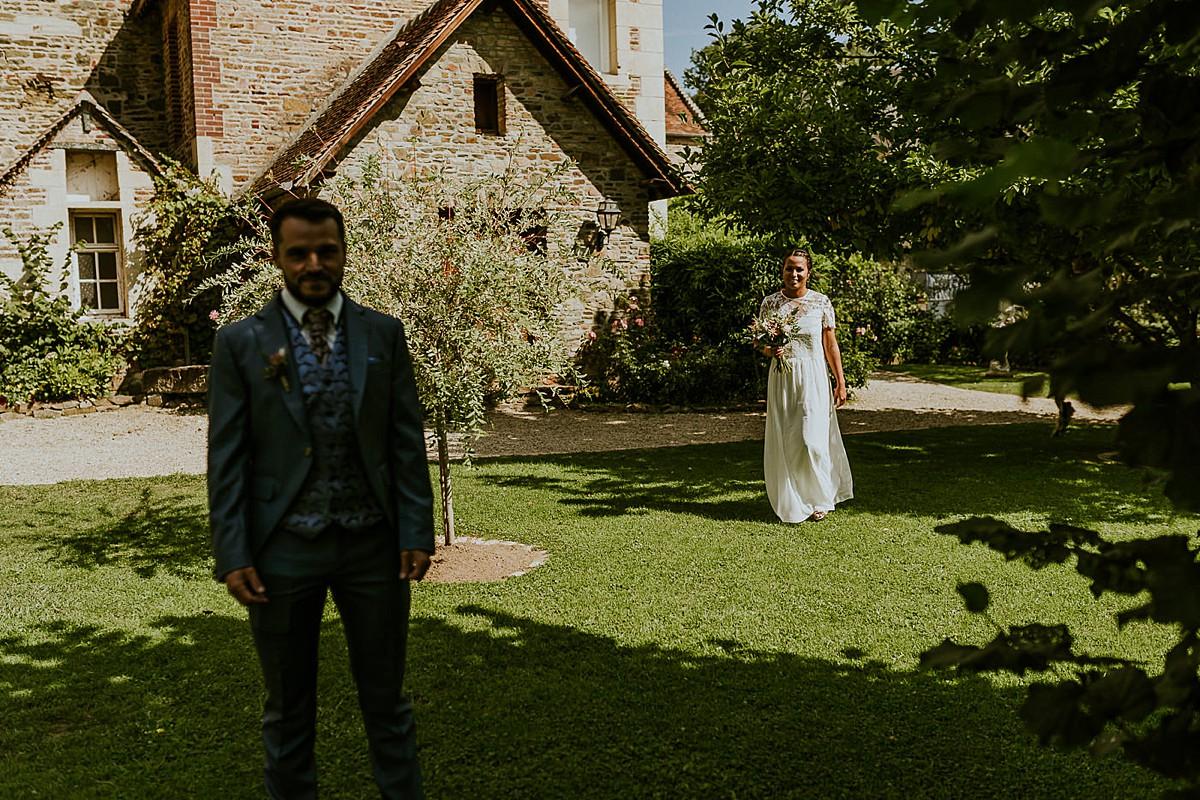 photographe-mariage-moulin-de-bully_0049.jpg