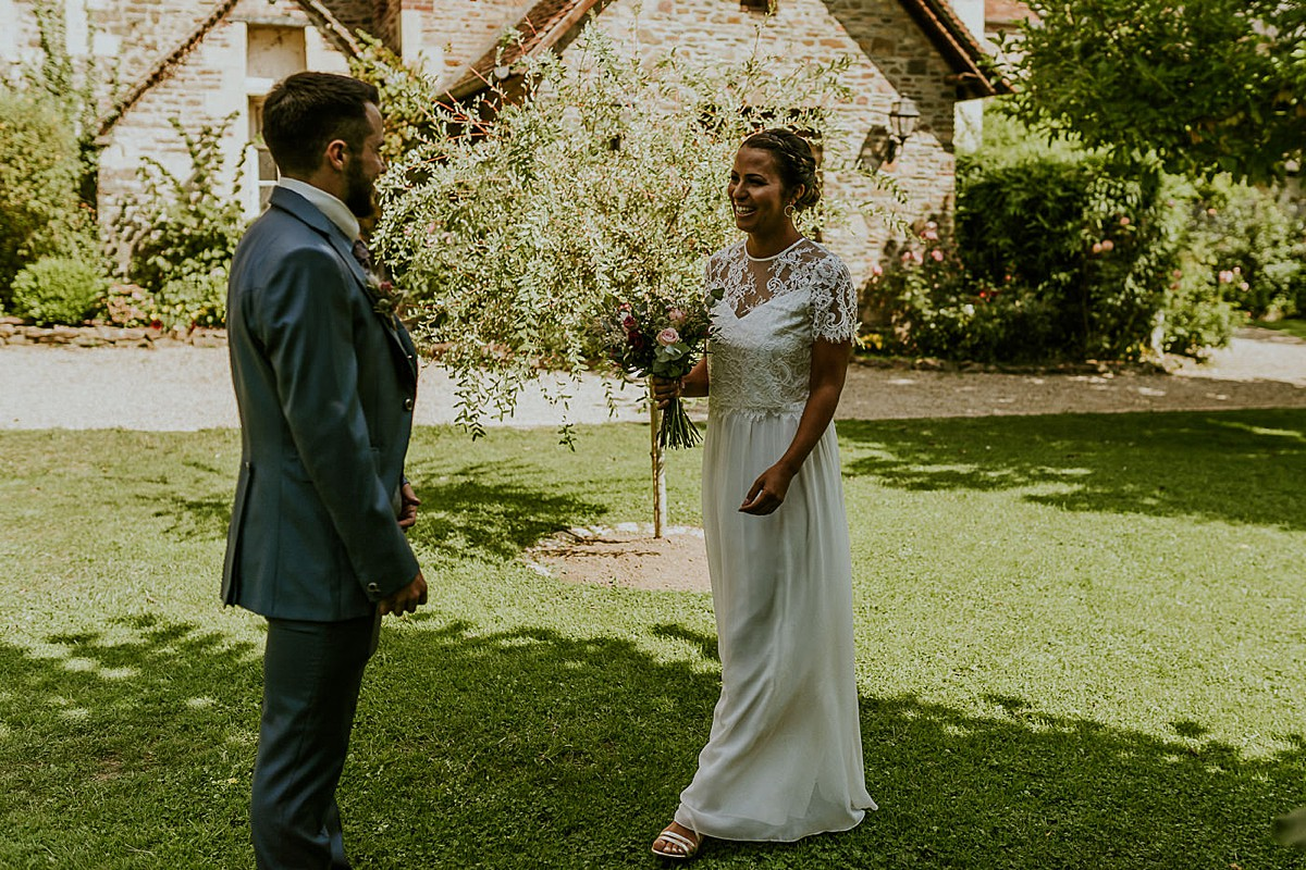 photographe-mariage-moulin-de-bully_0050.jpg