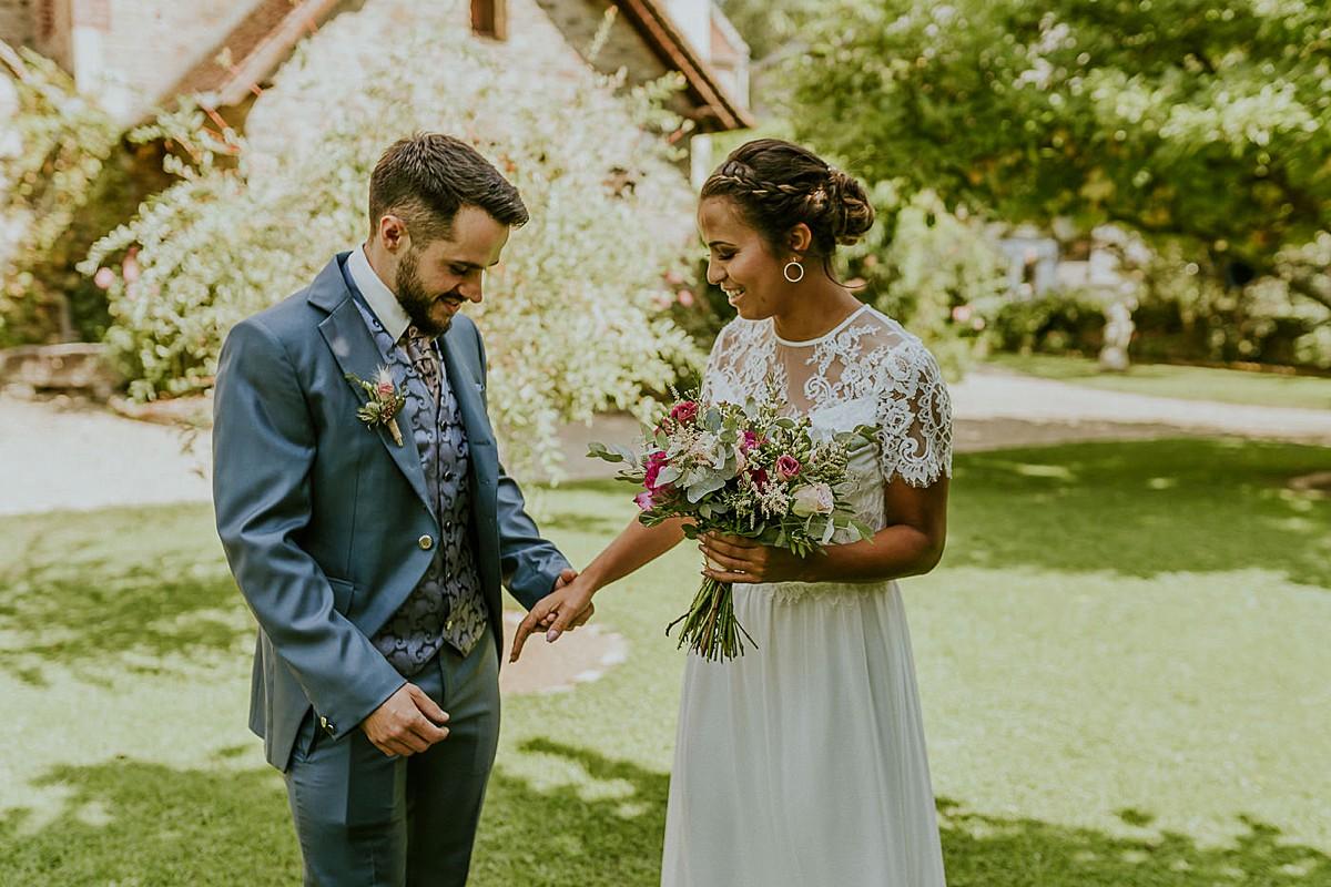 photographe-mariage-moulin-de-bully_0051.jpg