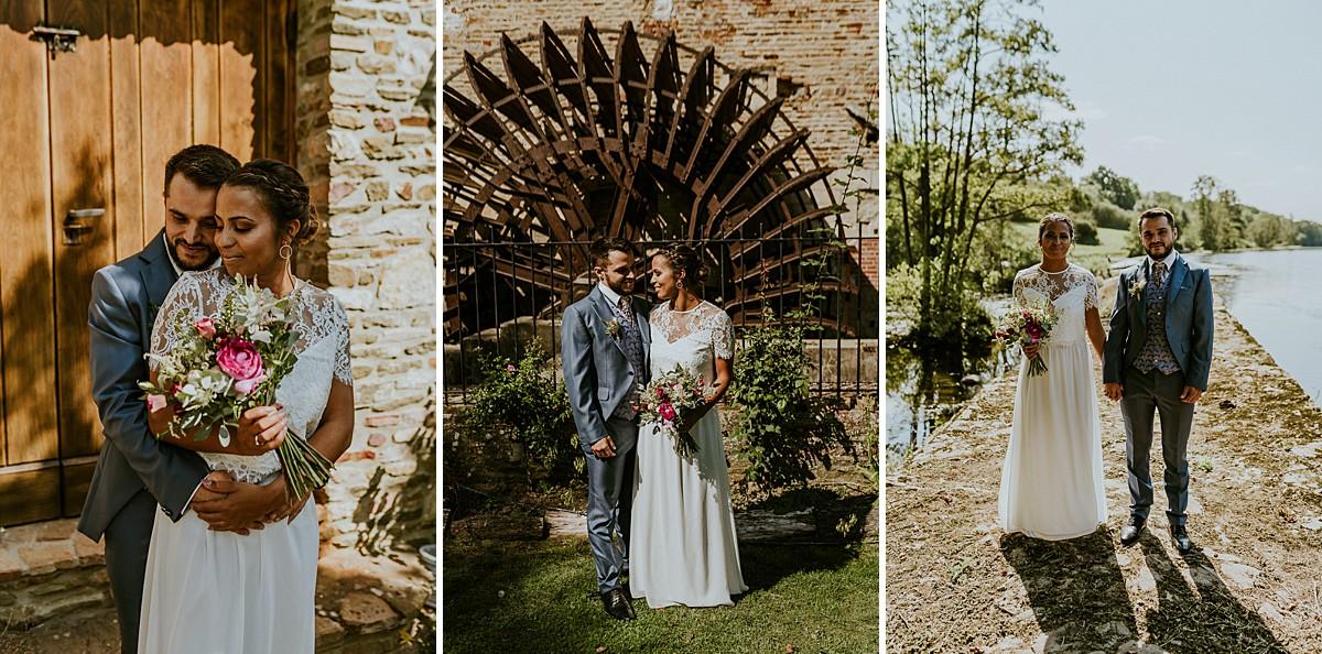 photographe-mariage-moulin-de-bully_0052.jpg
