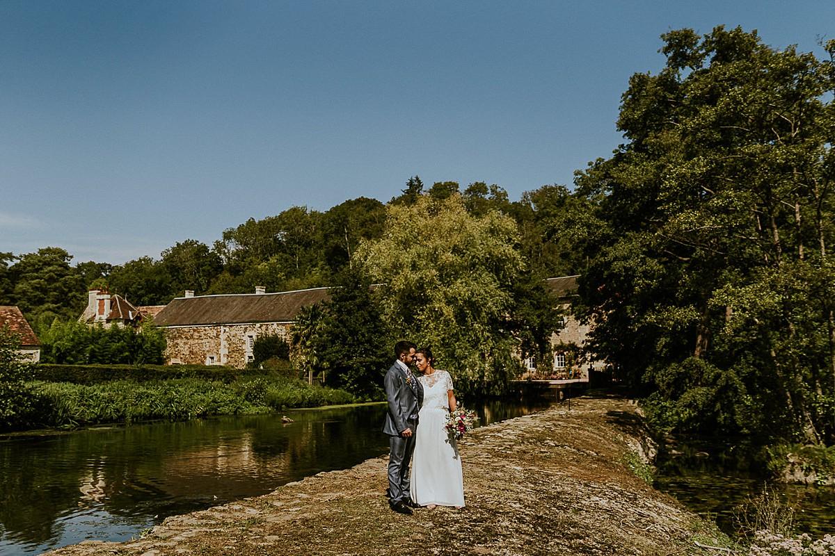 photographe-mariage-moulin-de-bully_0053.jpg