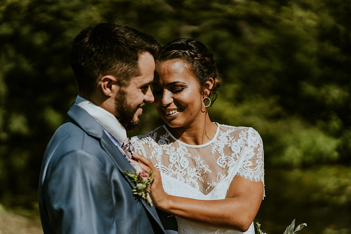photographe-mariage-moulin-de-bully_0054.jpg