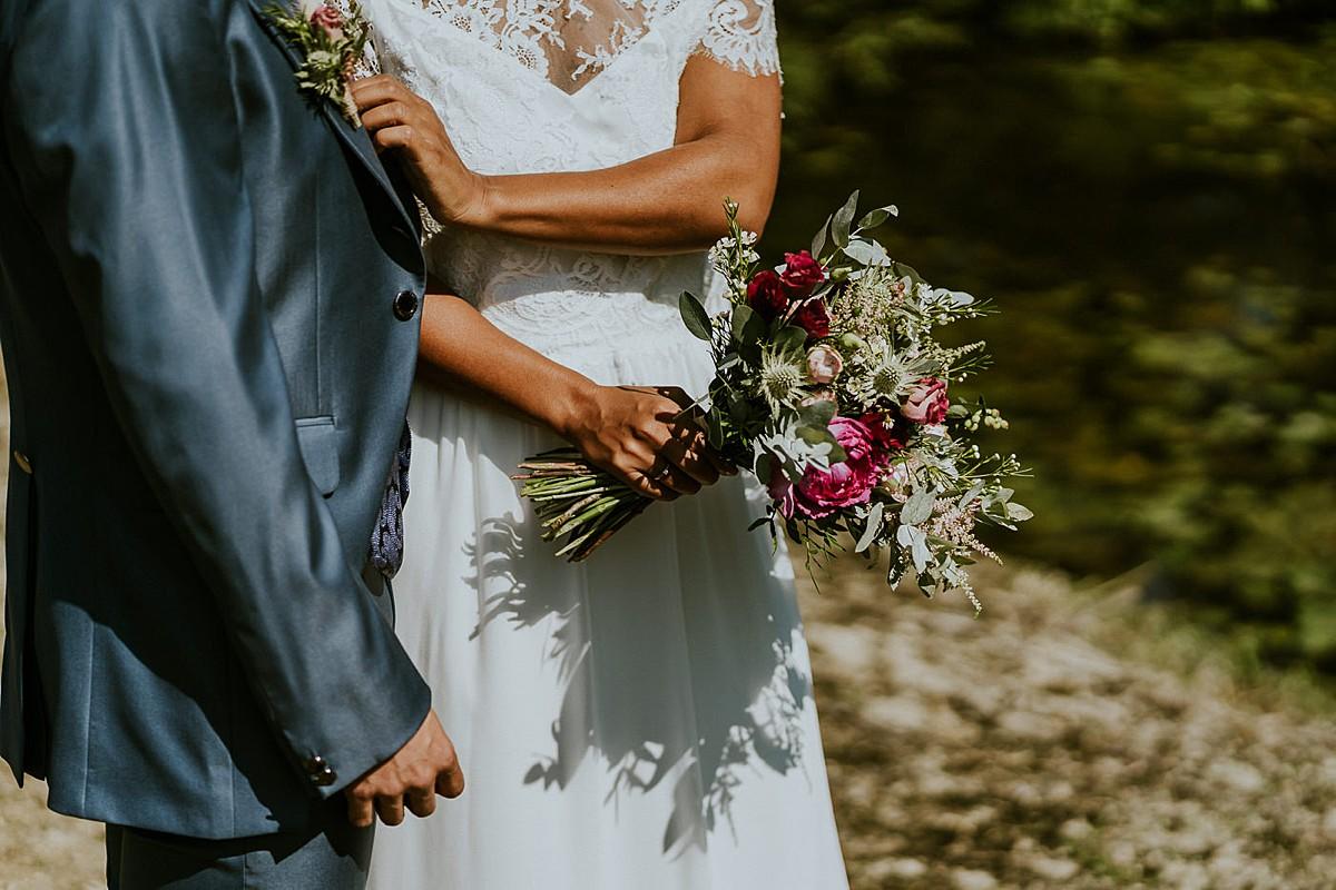 photographe-mariage-moulin-de-bully_0055.jpg