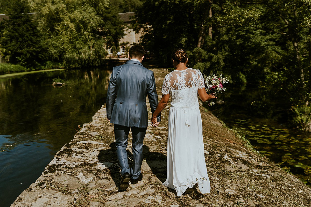 photographe-mariage-moulin-de-bully_0056.jpg