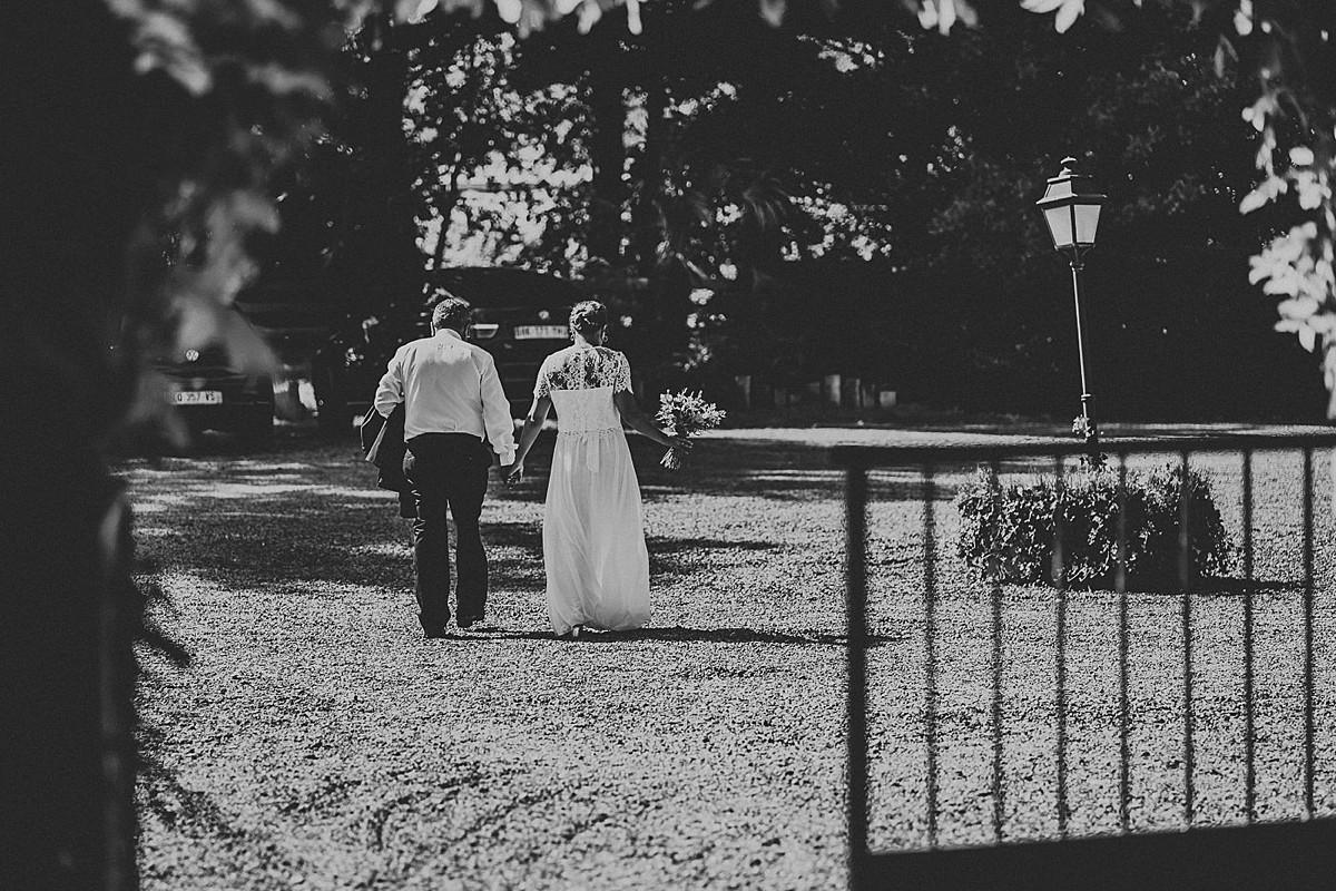 photographe-mariage-moulin-de-bully_0058.jpg