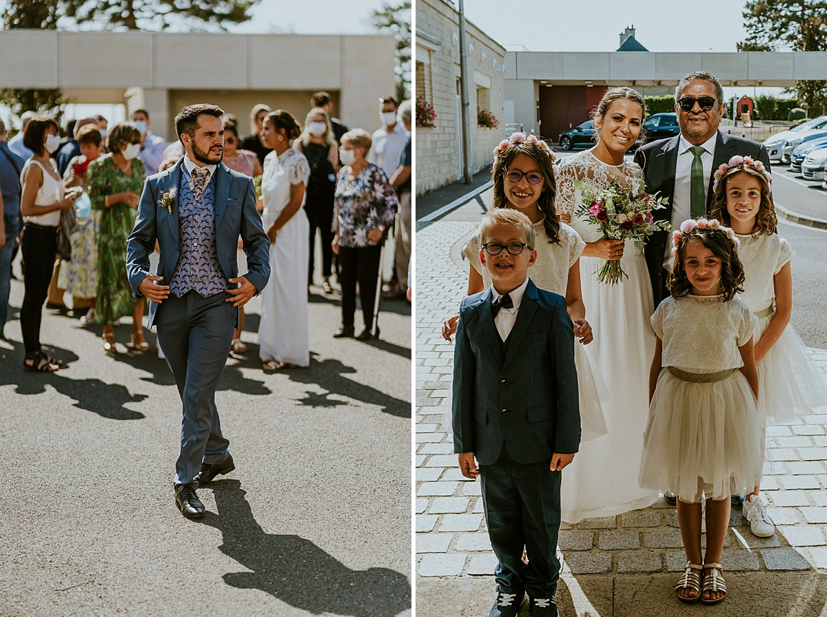 photographe-mariage-moulin-de-bully_0060.jpg