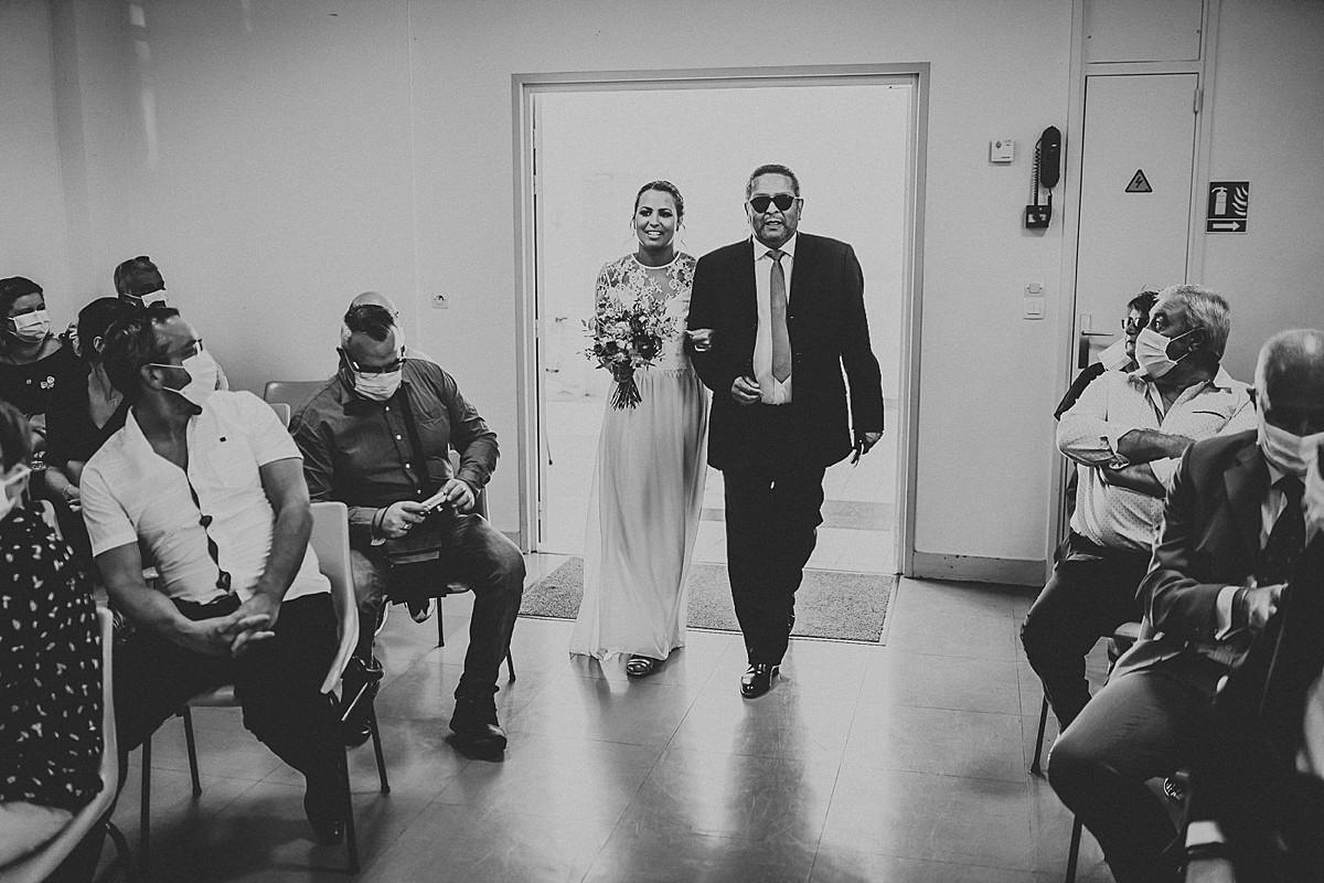 photographe-mariage-moulin-de-bully_0062.jpg