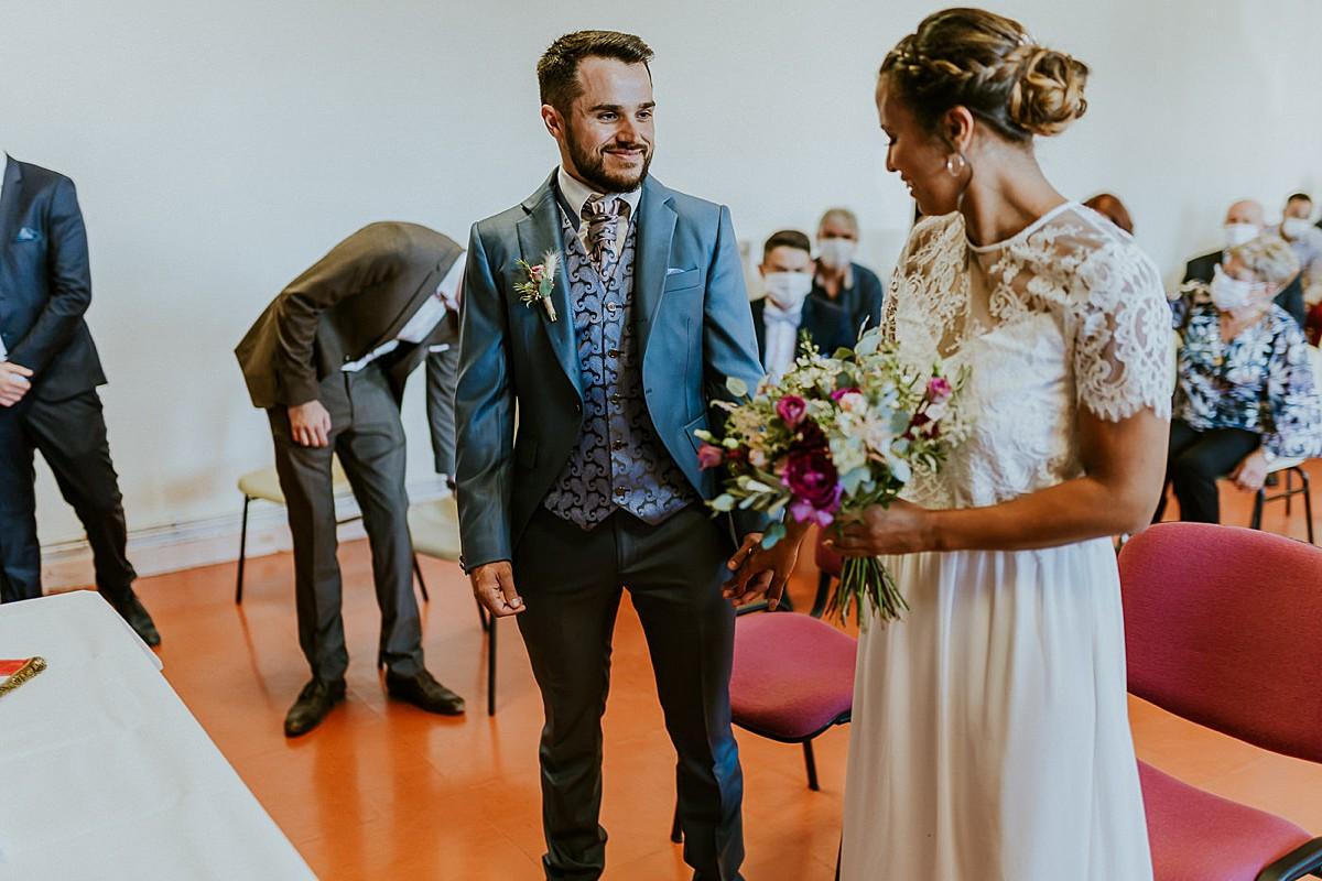 photographe-mariage-moulin-de-bully_0063.jpg