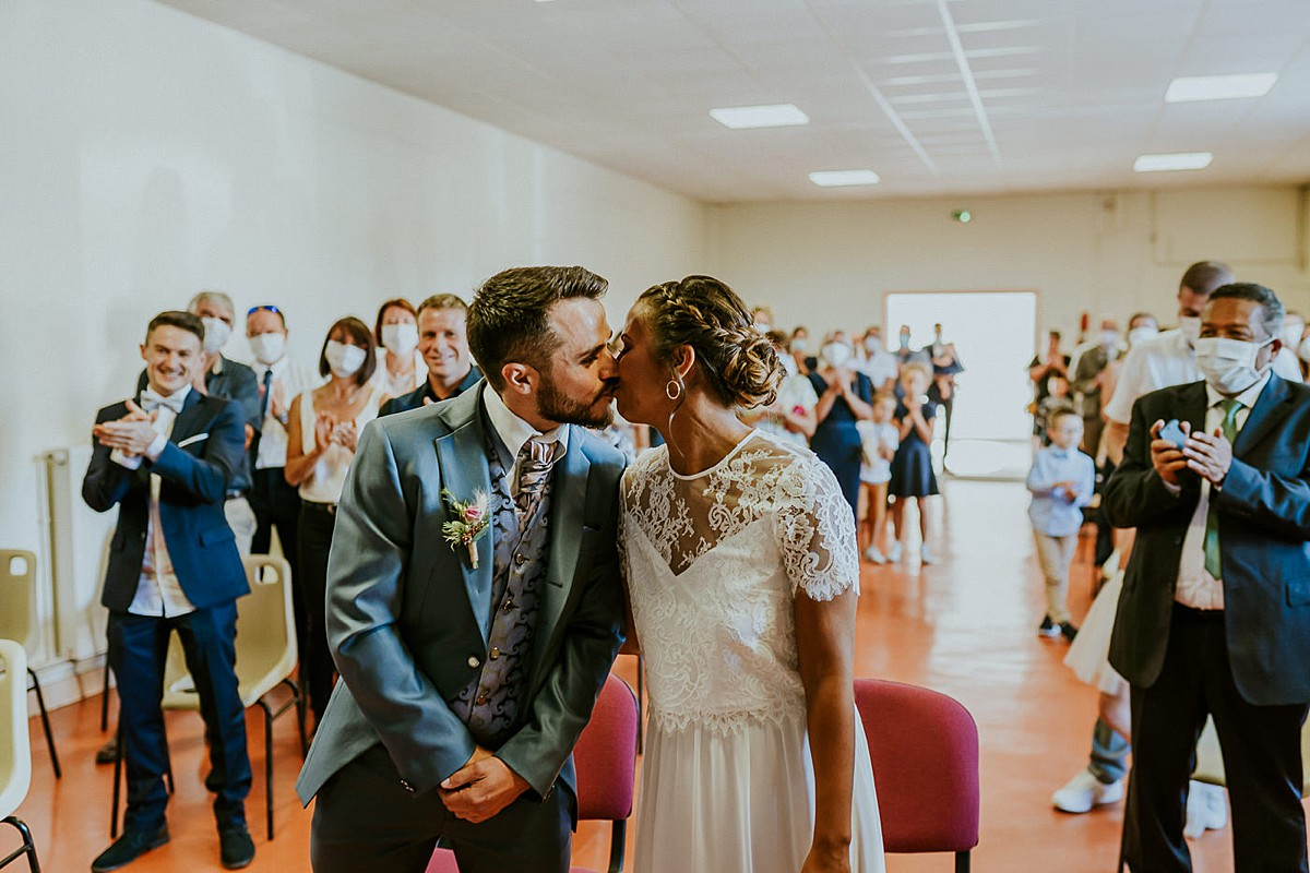 photographe-mariage-moulin-de-bully_0071.jpg
