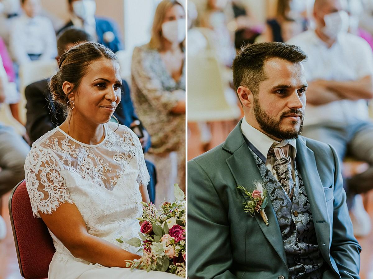 photographe-mariage-moulin-de-bully_0073.jpg
