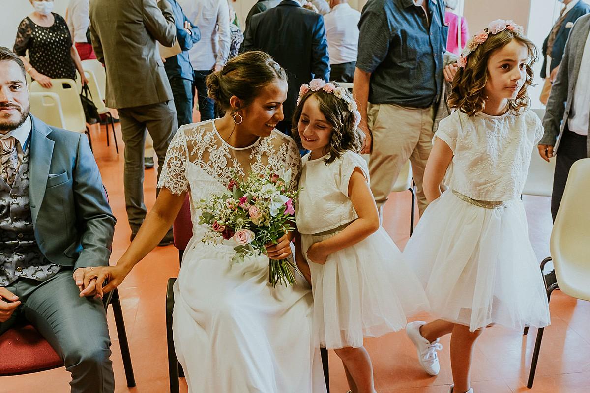 photographe-mariage-moulin-de-bully_0077.jpg