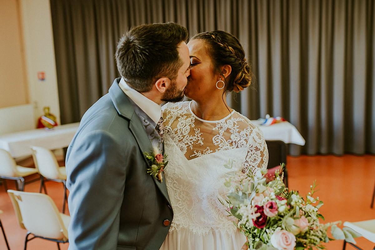 photographe-mariage-moulin-de-bully_0078.jpg