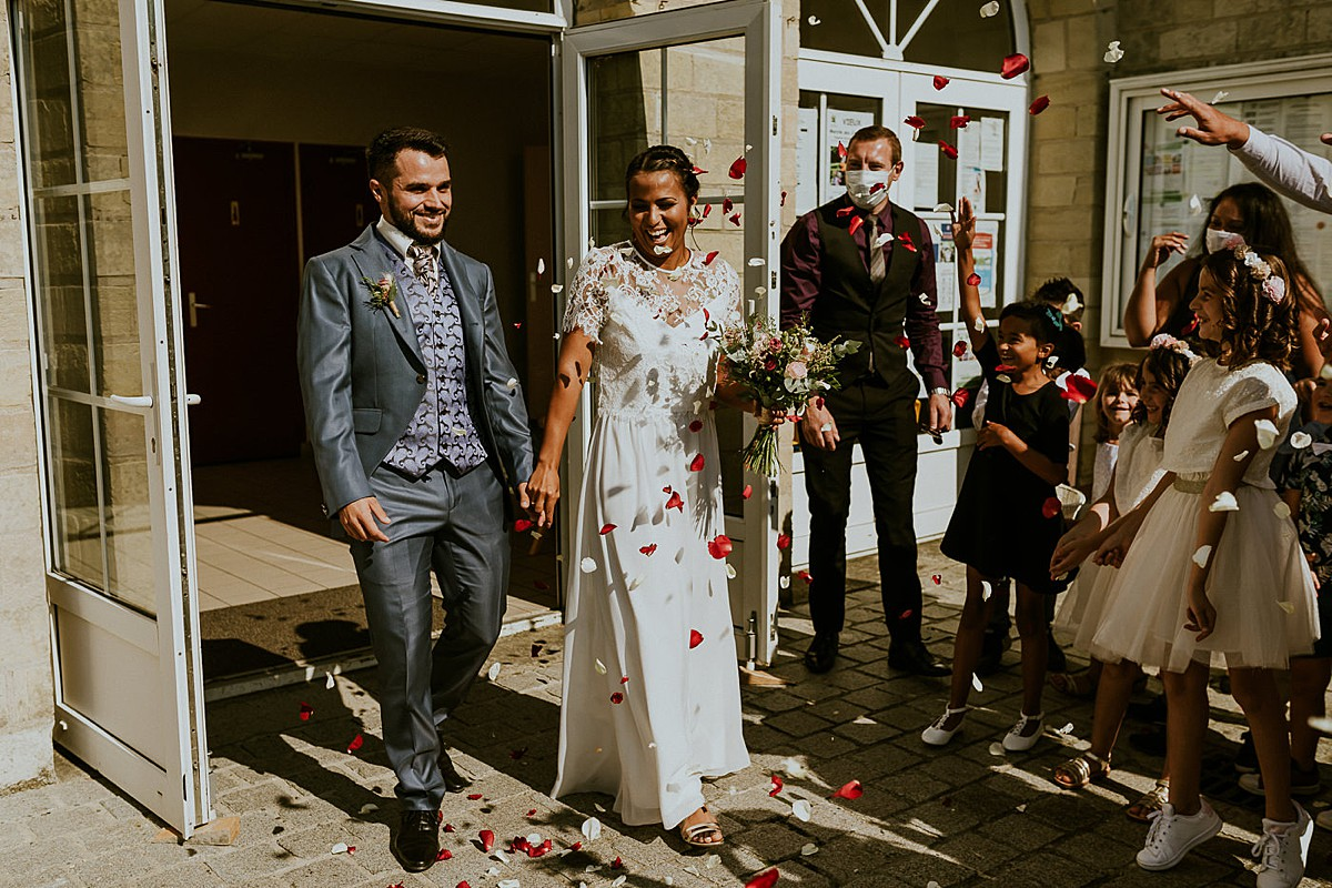 photographe-mariage-moulin-de-bully_0079.jpg