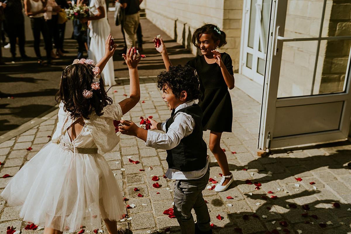 photographe-mariage-moulin-de-bully_0080.jpg